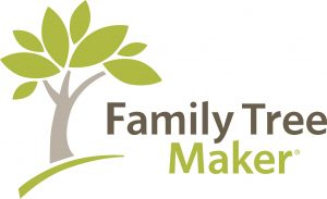 Family Tree Maker 2019 – An In-Depth Insider's View @ Best Western Hotel & Conference Centre